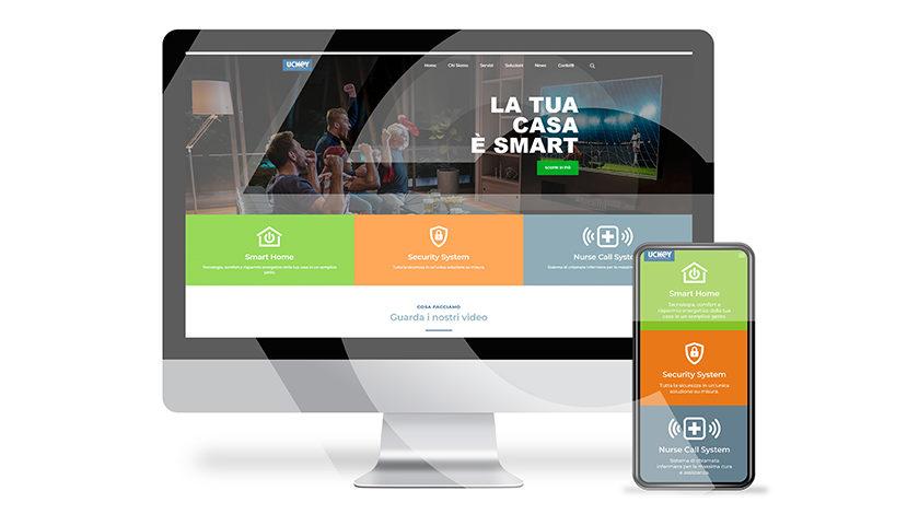 È online il nostro nuovo sito web