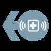soluzioni-ico-nurse-call