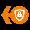 soluzioni-ico-security